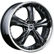 Racing Wheels H-204 - PitstopShop