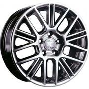Racing Wheels H-212 - PitstopShop