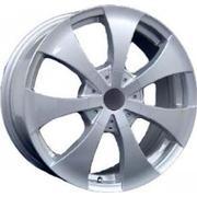 Racing Wheels H-216 - PitstopShop