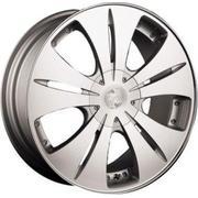 Racing Wheels H-241 - PitstopShop