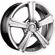Racing Wheels H-326 - PitstopShop