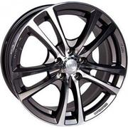Racing Wheels H-346 - PitstopShop