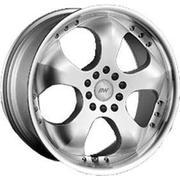 Racing Wheels H-102 - PitstopShop