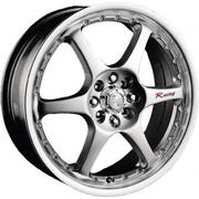 Racing Wheels H-111 - PitstopShop