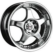 Racing Wheels H-115 - PitstopShop