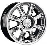 Racing Wheels H-121 - PitstopShop