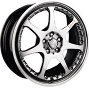 Racing Wheels H-129 - PitstopShop