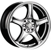 Racing Wheels H-132 - PitstopShop
