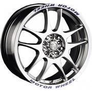 Racing Wheels H-144 - PitstopShop