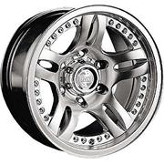 Racing Wheels H-152 - PitstopShop