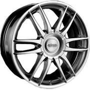 Racing Wheels H-159 - PitstopShop