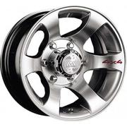 Racing Wheels H-179 - PitstopShop