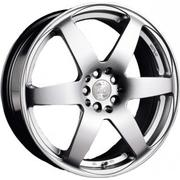 Racing Wheels H-192 - PitstopShop