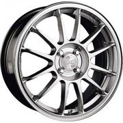 Racing Wheels H-220 - PitstopShop