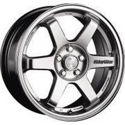 Racing Wheels H-224 - PitstopShop