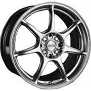 Racing Wheels H-250 - PitstopShop
