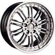 Racing Wheels H-270 - PitstopShop