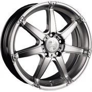 Racing Wheels H-275 - PitstopShop