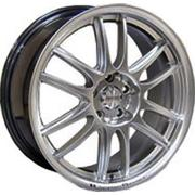 Racing Wheels H-285 - PitstopShop