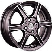 Racing Wheels H-314 - PitstopShop