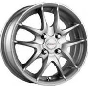 Racing Wheels H-343 - PitstopShop