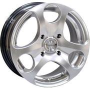 Racing Wheels H-344 - PitstopShop