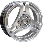 Racing Wheels H-345 - PitstopShop