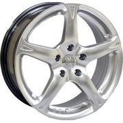 Racing Wheels H-348 - PitstopShop