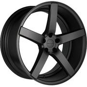 Racing Wheels EVO H-561 - PitstopShop