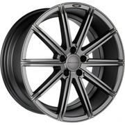 Racing Wheels EVO H-577 - PitstopShop