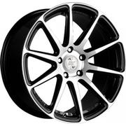 Racing Wheels EVO H-714 - PitstopShop