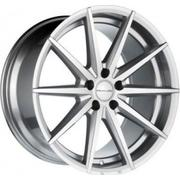 Racing Wheels EVO H-758 - PitstopShop