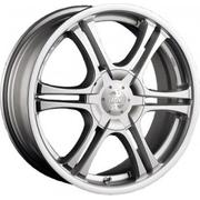 Racing Wheels H-104 - PitstopShop