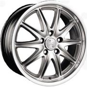 Racing Wheels H-105 - PitstopShop