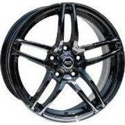 Racing Wheels H-109 - PitstopShop