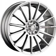 Racing Wheels H-112 - PitstopShop