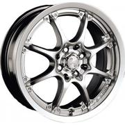 Racing Wheels H-113 - PitstopShop