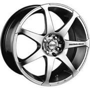 Racing Wheels H-117 - PitstopShop