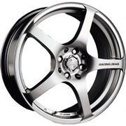 Racing Wheels H-125 - PitstopShop