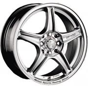 Racing Wheels H-126 - PitstopShop
