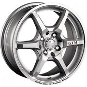 Racing Wheels H-128 - PitstopShop