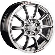 Racing Wheels H-133 - PitstopShop
