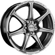 Racing Wheels H-134 - PitstopShop