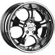 Racing Wheels H-147 - PitstopShop