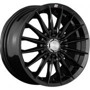 Racing Wheels H-155 - PitstopShop