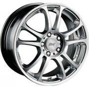 Racing Wheels H-161 - PitstopShop