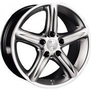 Racing Wheels H-166R - PitstopShop