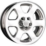 Racing Wheels H-180R - PitstopShop