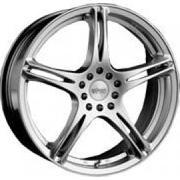 Racing Wheels H-193 - PitstopShop