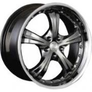 Racing Wheels H-194 - PitstopShop